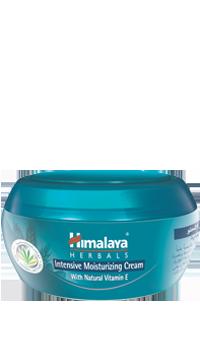 moisturizing oil for skin