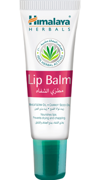 Image result for Himalaya Herbals' Lip Balm